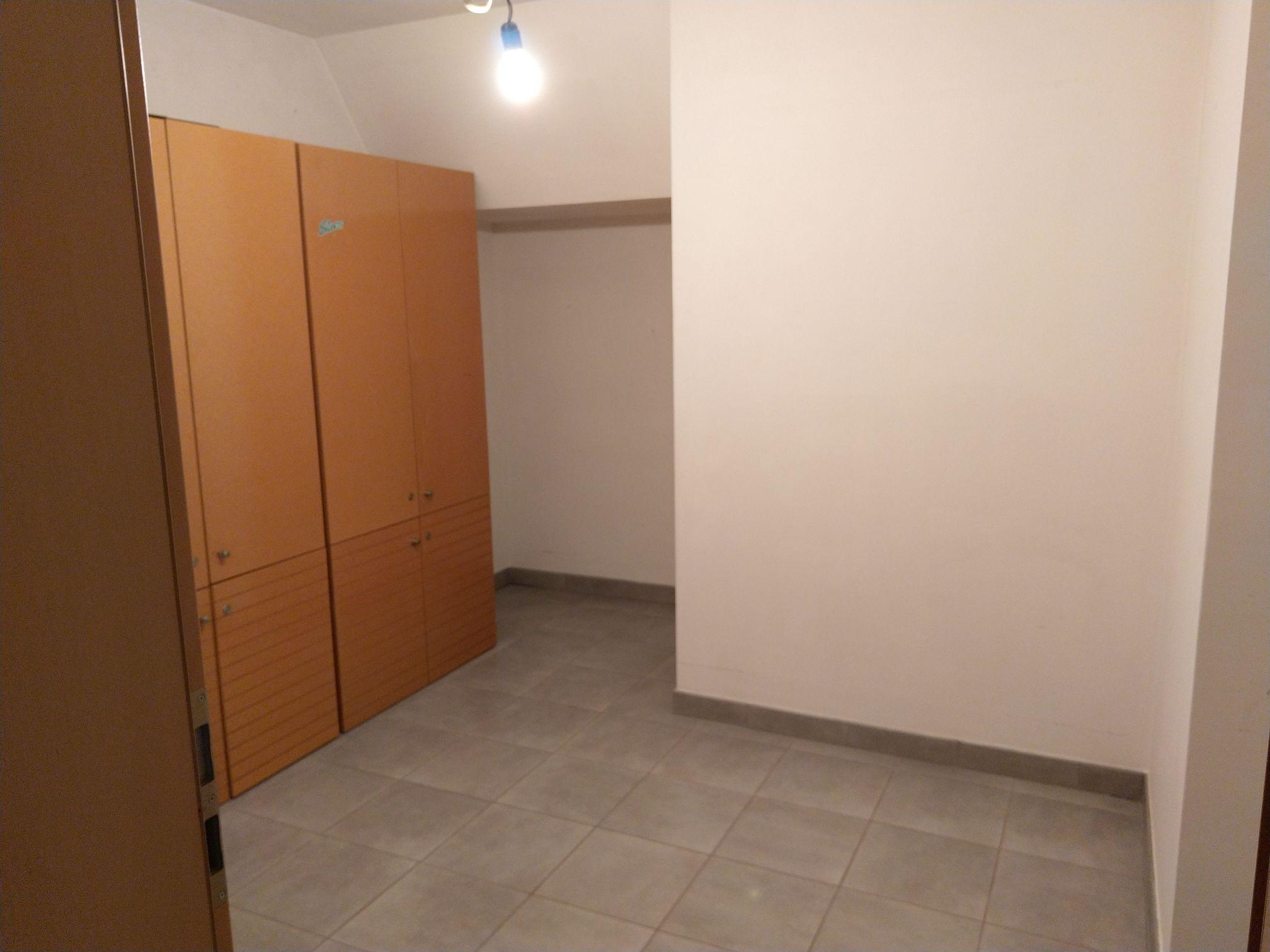 appartement-duplex-a-aubange-belgique (1)