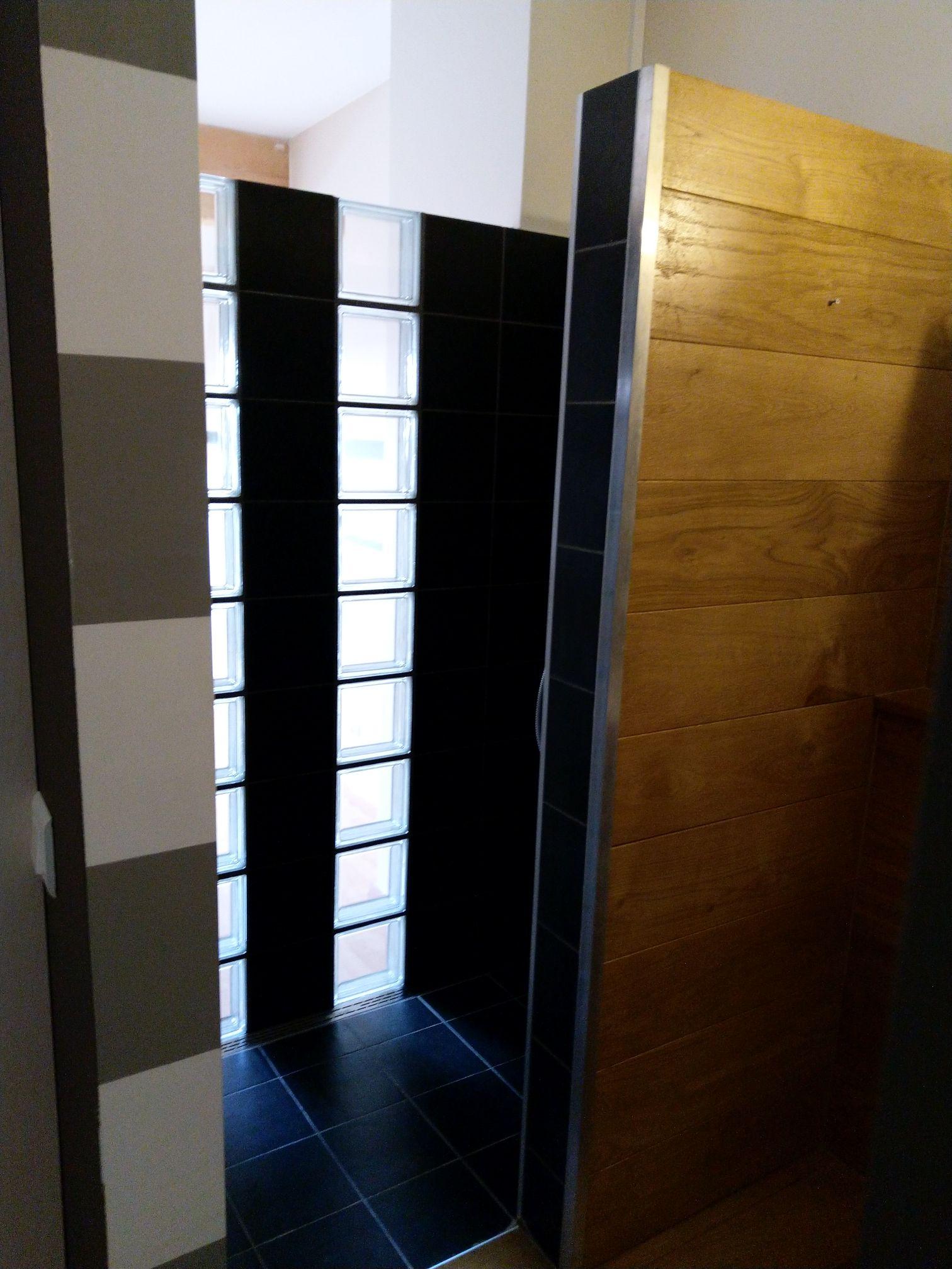 appartement-duplex-a-aubange-belgique (10)