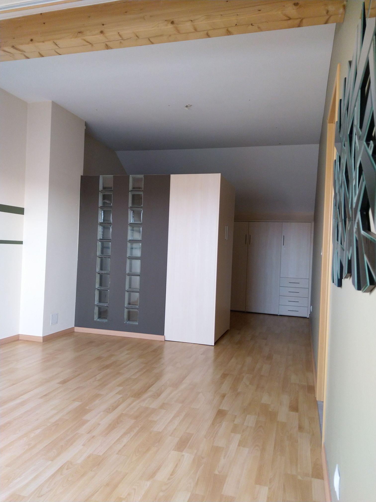 appartement-duplex-a-aubange-belgique (11)