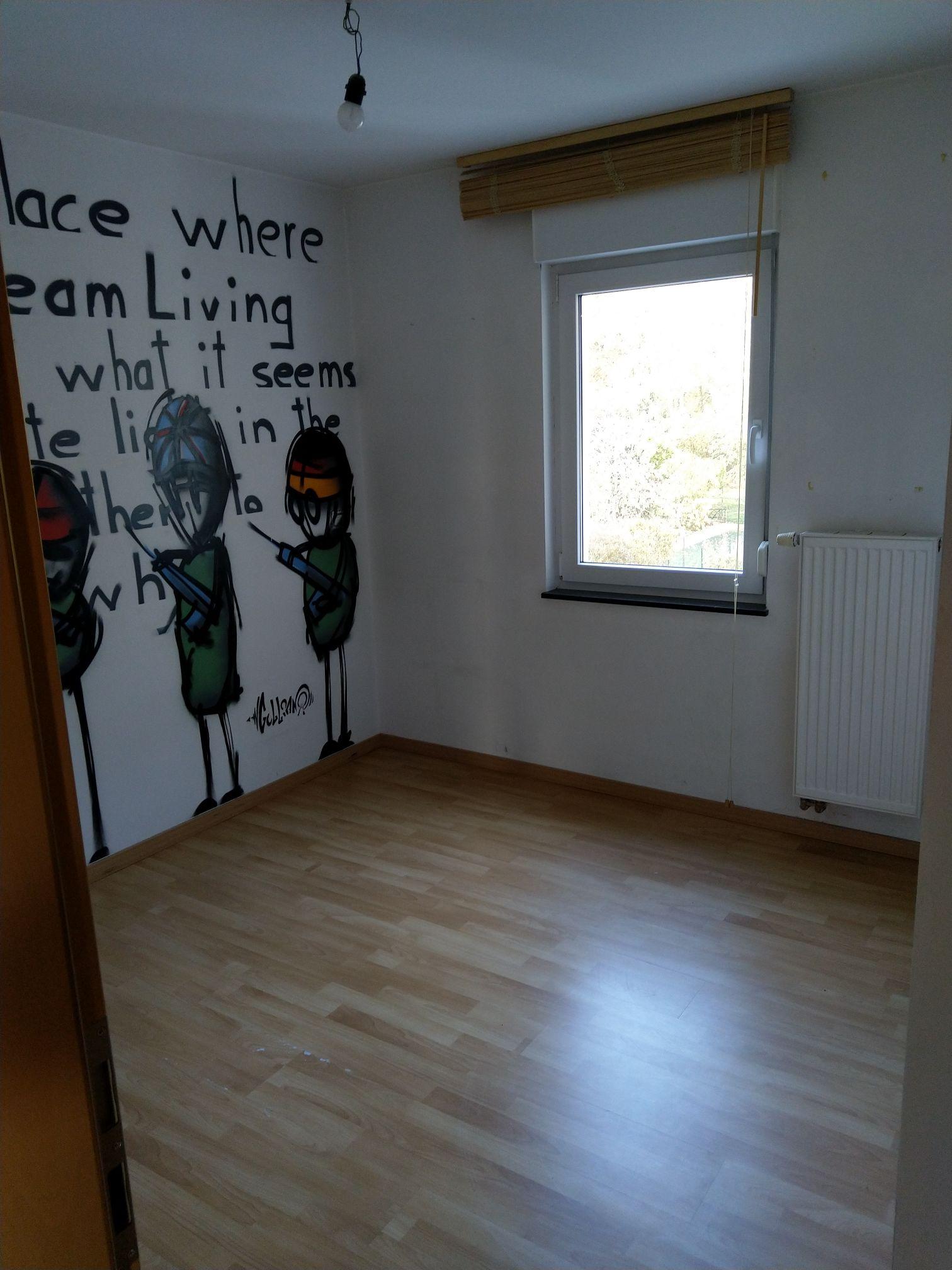 appartement-duplex-a-aubange-belgique (2)