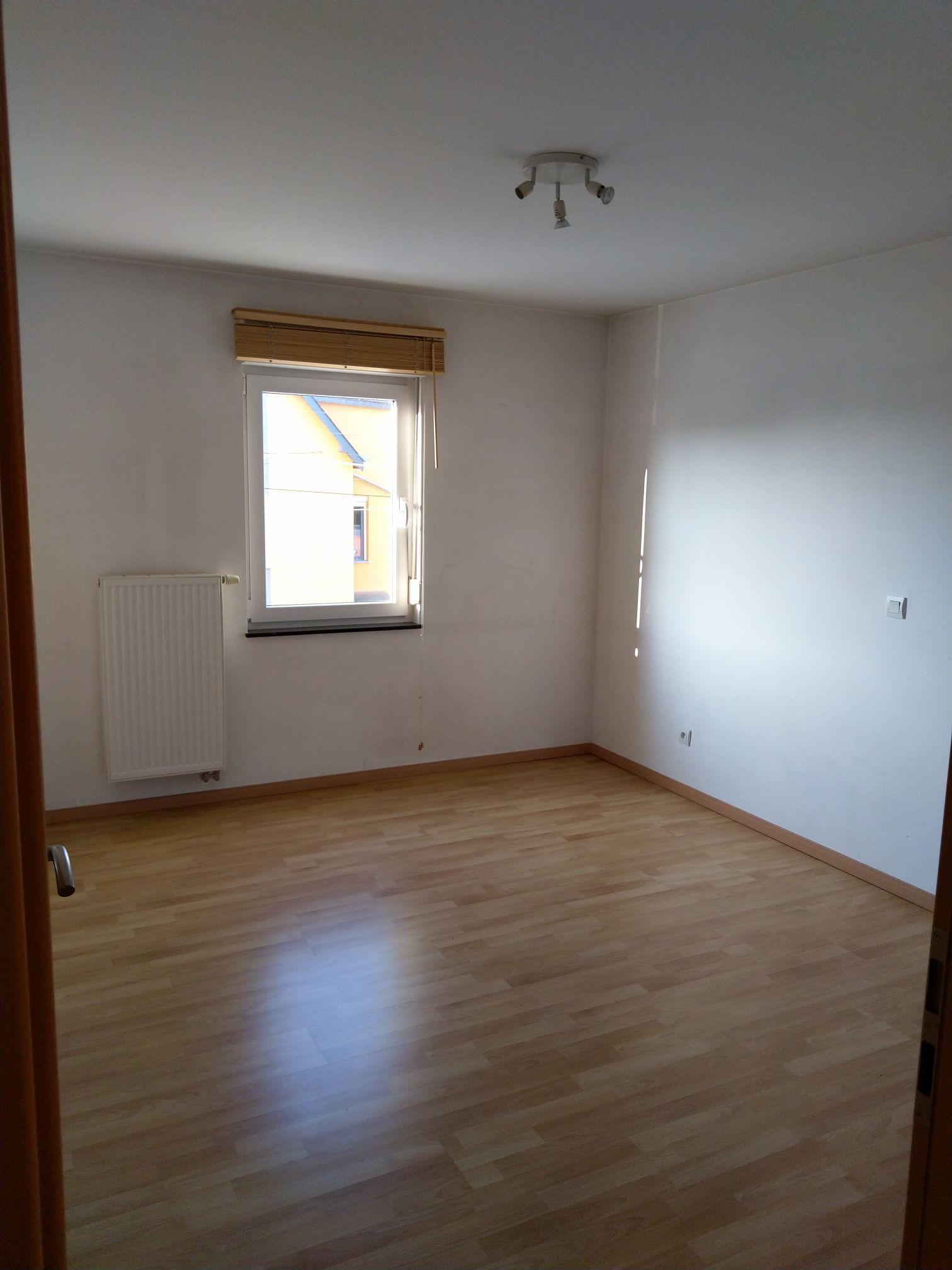 appartement-duplex-a-aubange-belgique (3)