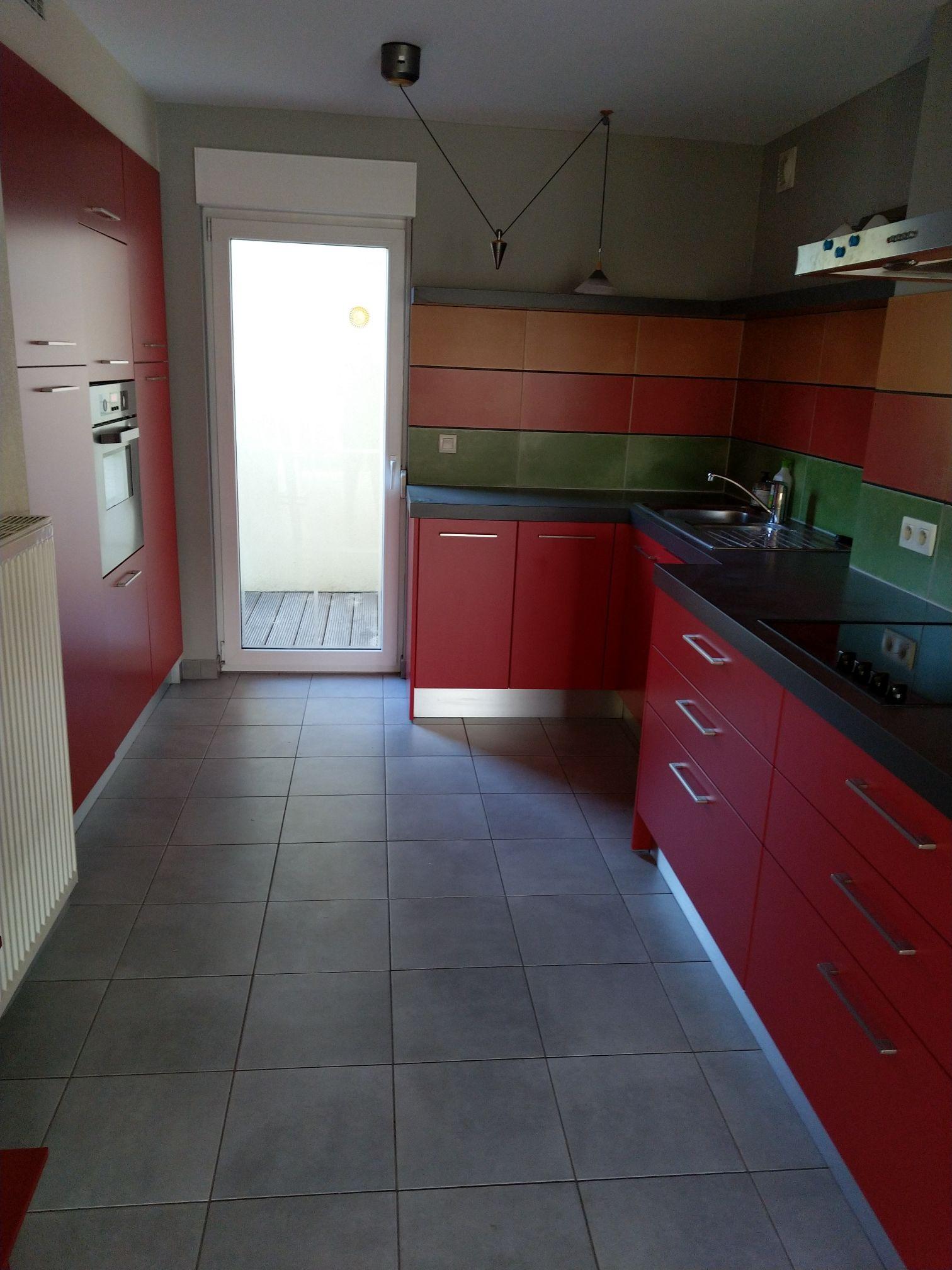 appartement-duplex-a-aubange-belgique (4)