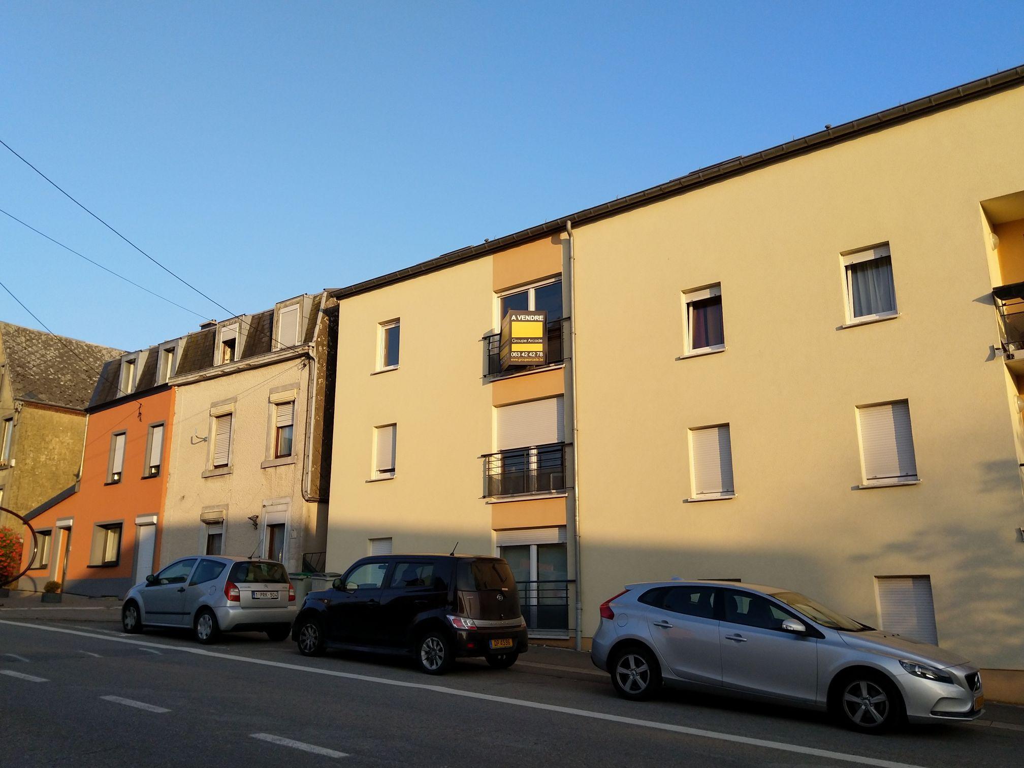 appartement-duplex-a-aubange-belgique (5)