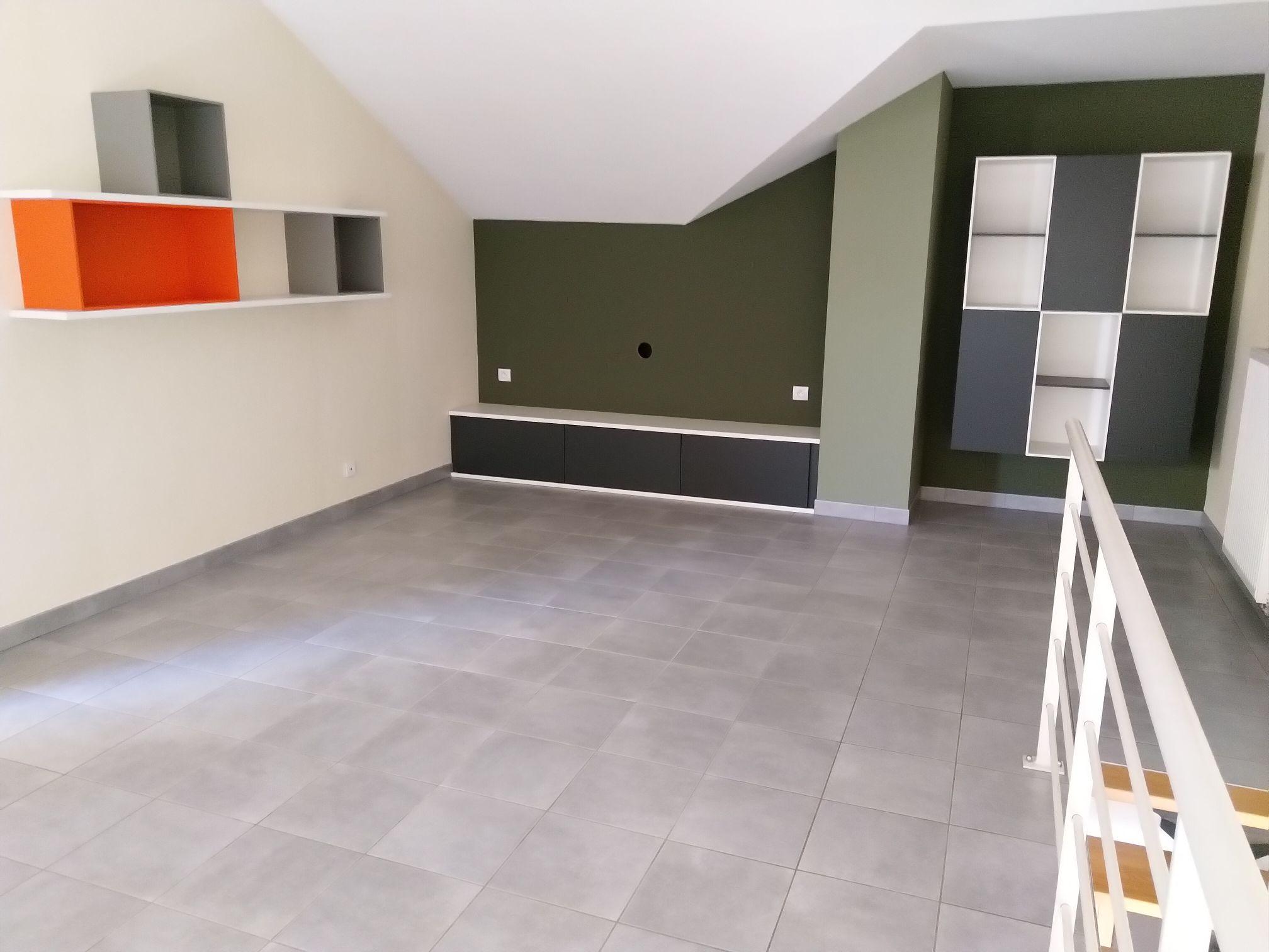 appartement-duplex-a-aubange-belgique (6)