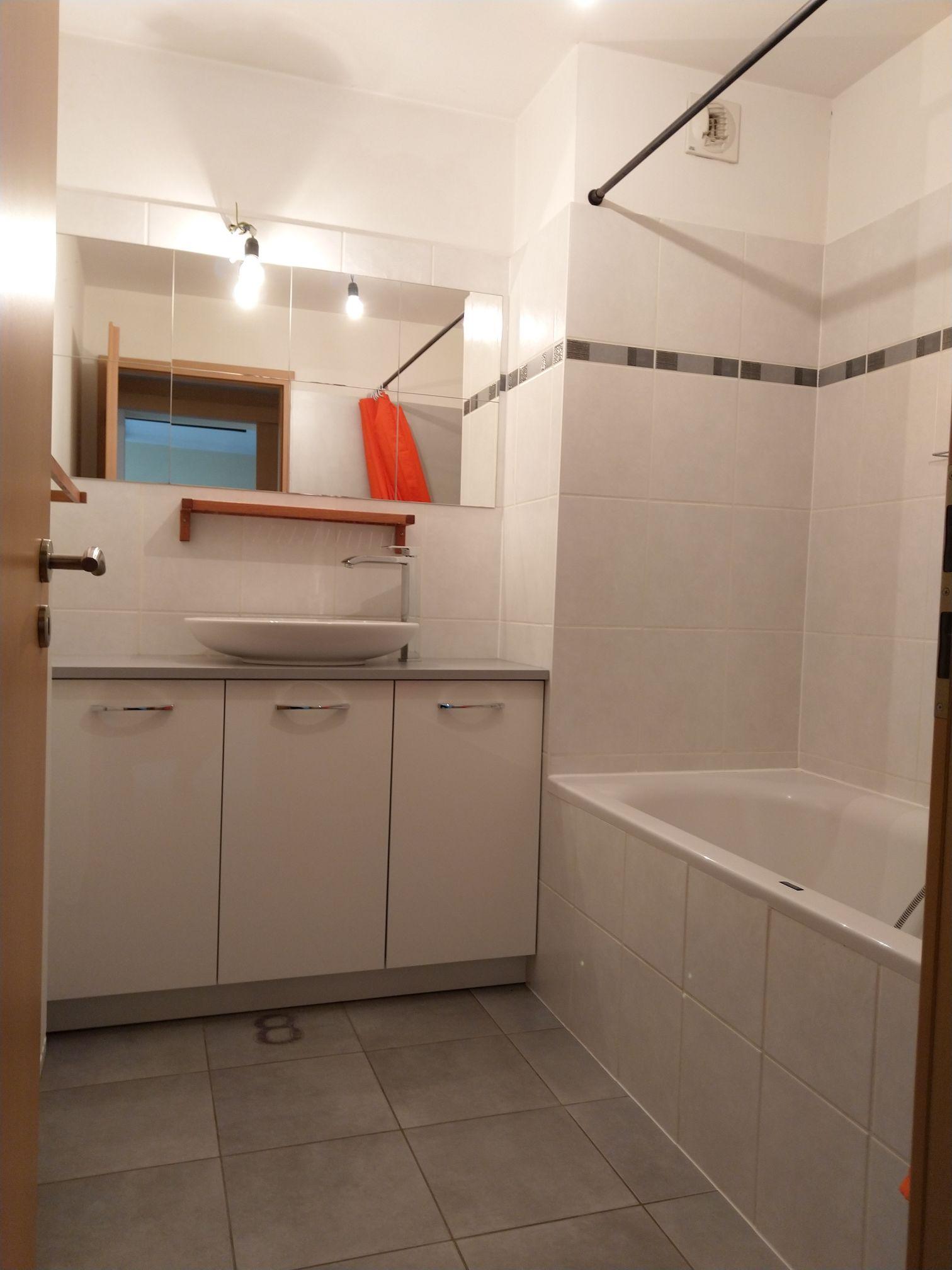 appartement-duplex-a-aubange-belgique (7)