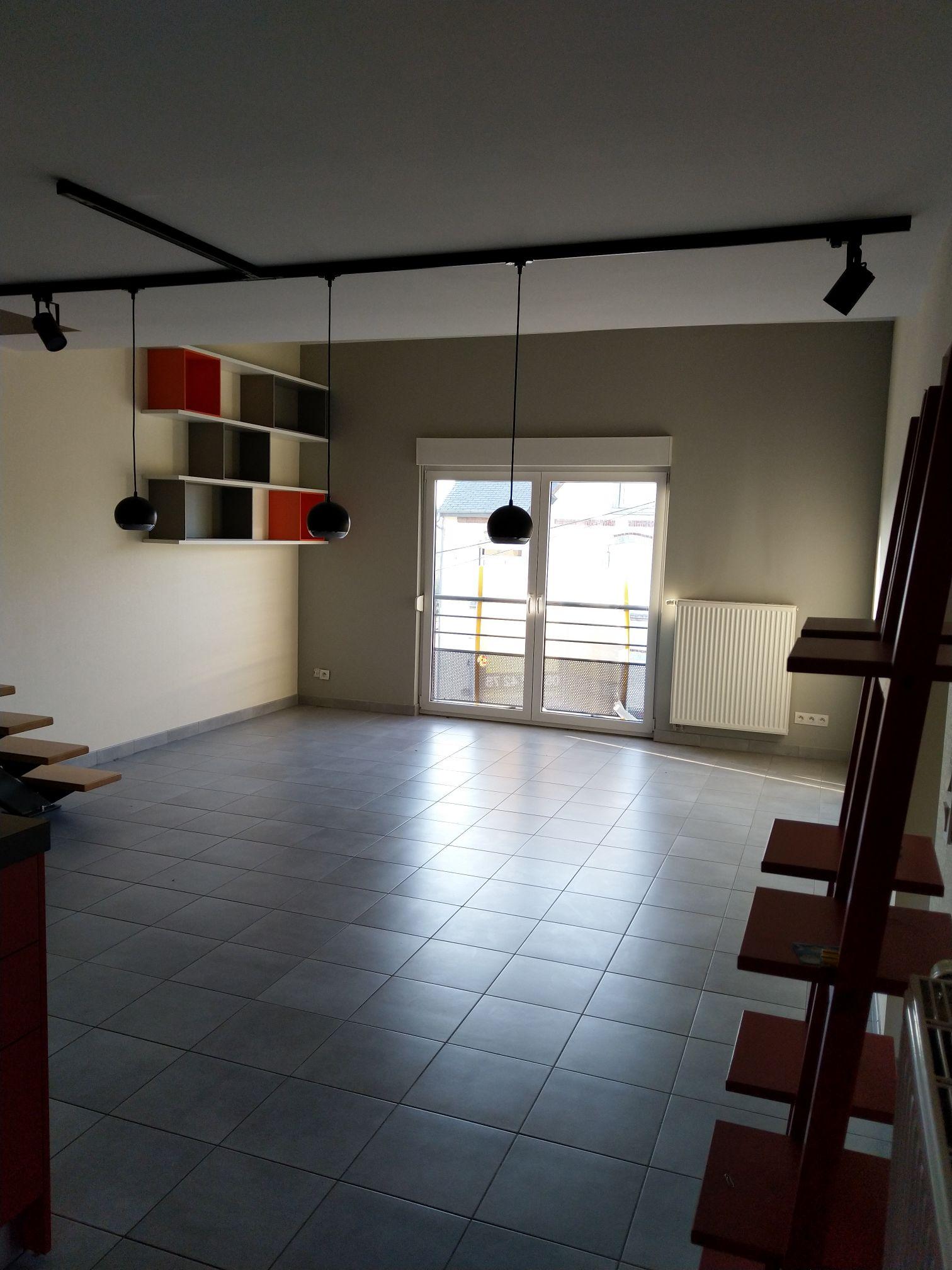 appartement-duplex-a-aubange-belgique (8)