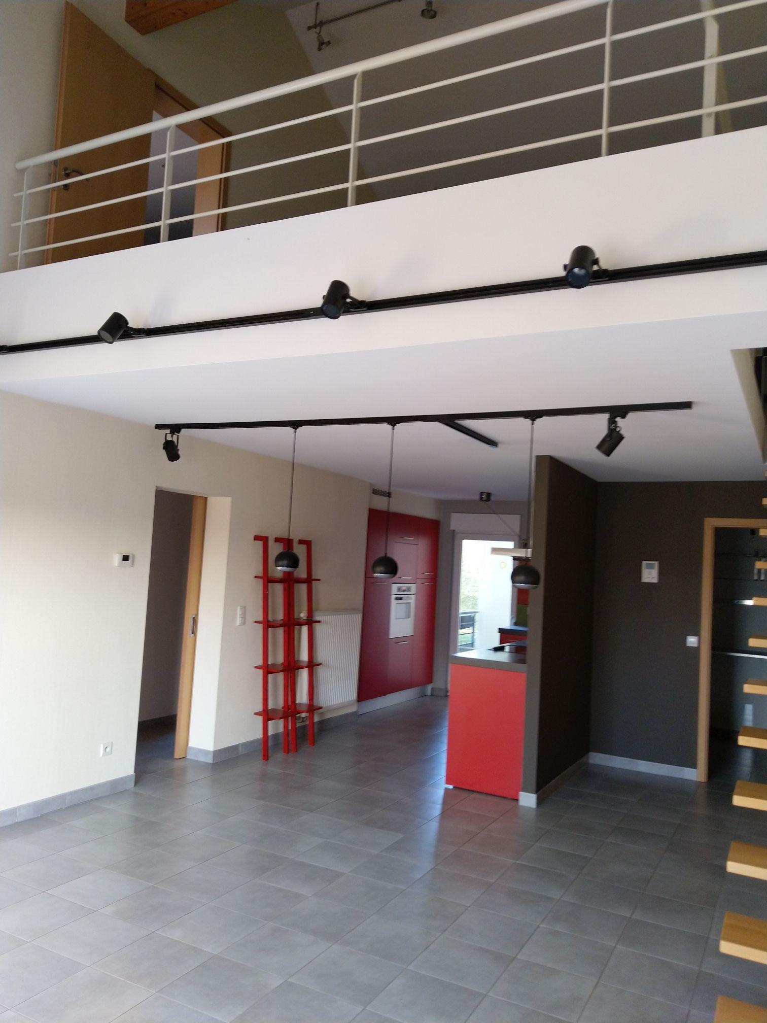 appartement-duplex-a-aubange-belgique (9)
