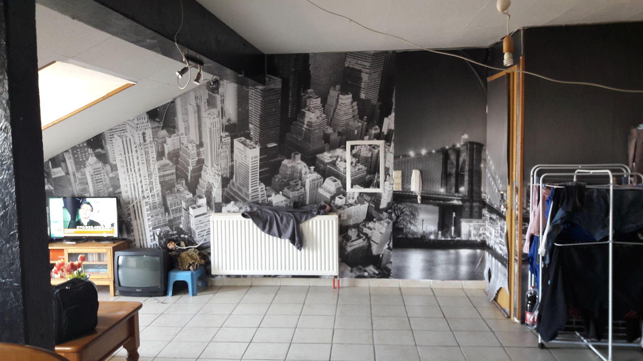immeuble-rapport-appartement-commerciall--belgique (1)