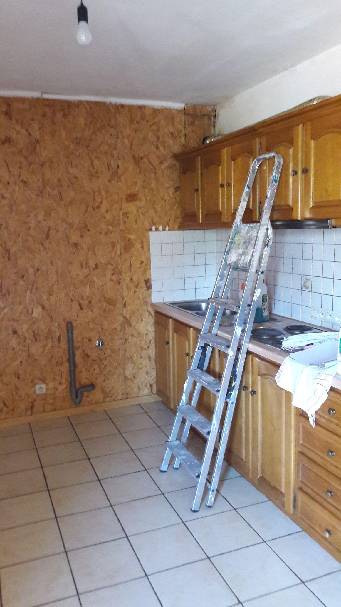immeuble-rapport-appartement-commerciall--belgique (2)