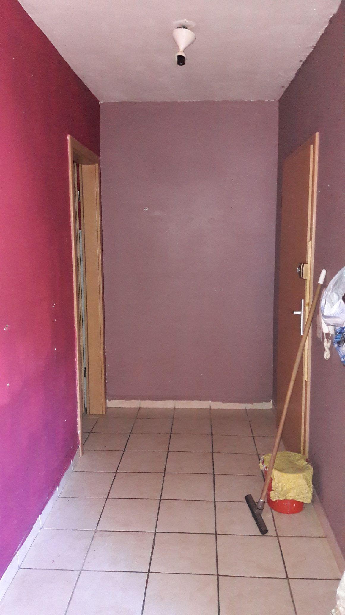 immeuble-rapport-appartement-commerciall--belgique (3)