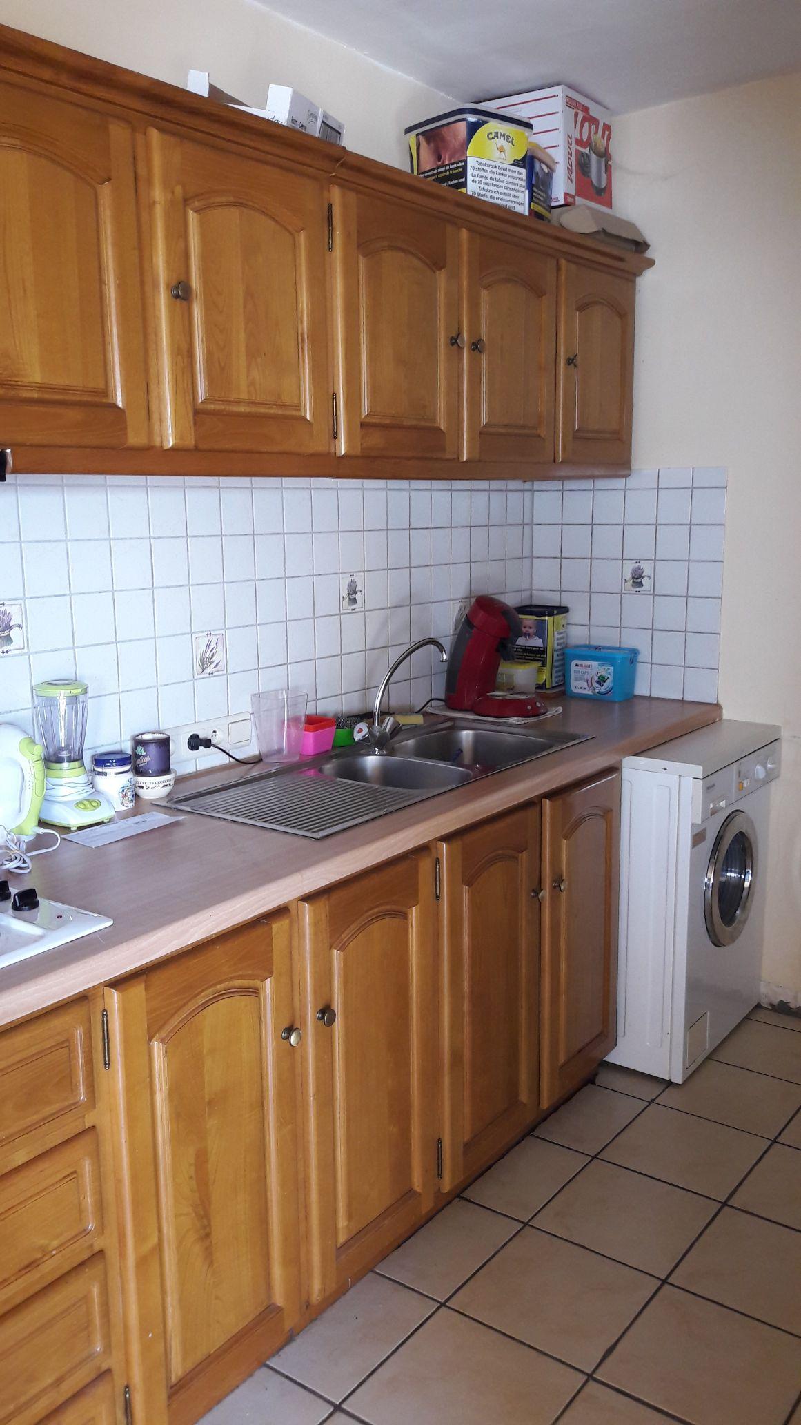 immeuble-rapport-appartement-commerciall--belgique (4)