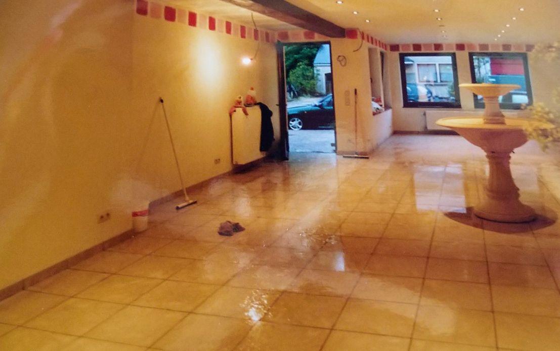 immeuble-rapport-appartement-commerciall--belgique (5)