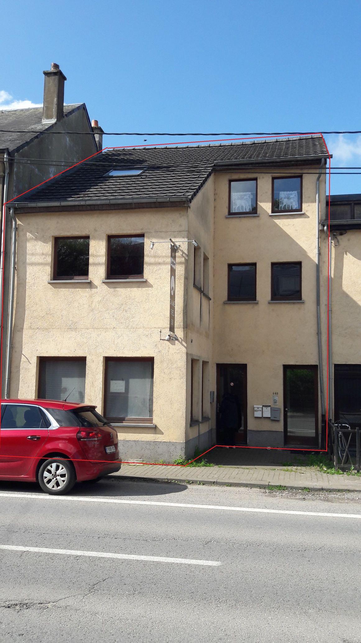 immeuble-rapport-appartement-commerciall--belgique (6)