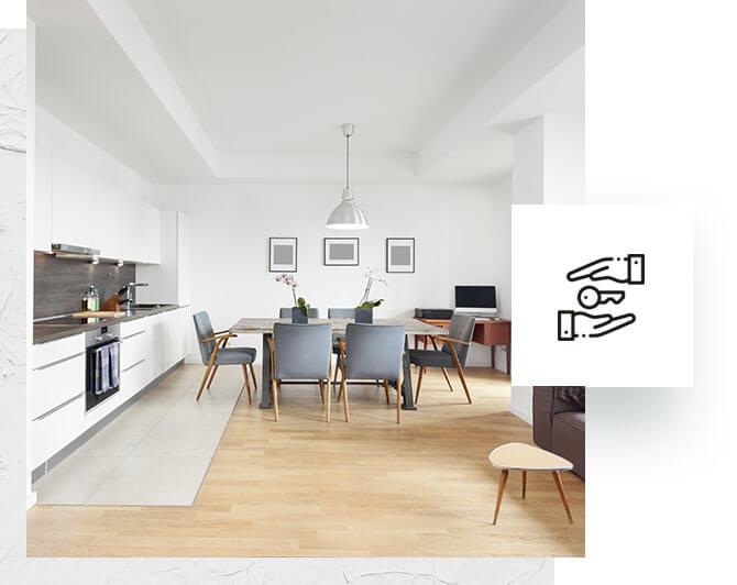 immobiliers-à-vendre-biens-a-vendre-angelimmo-Virton