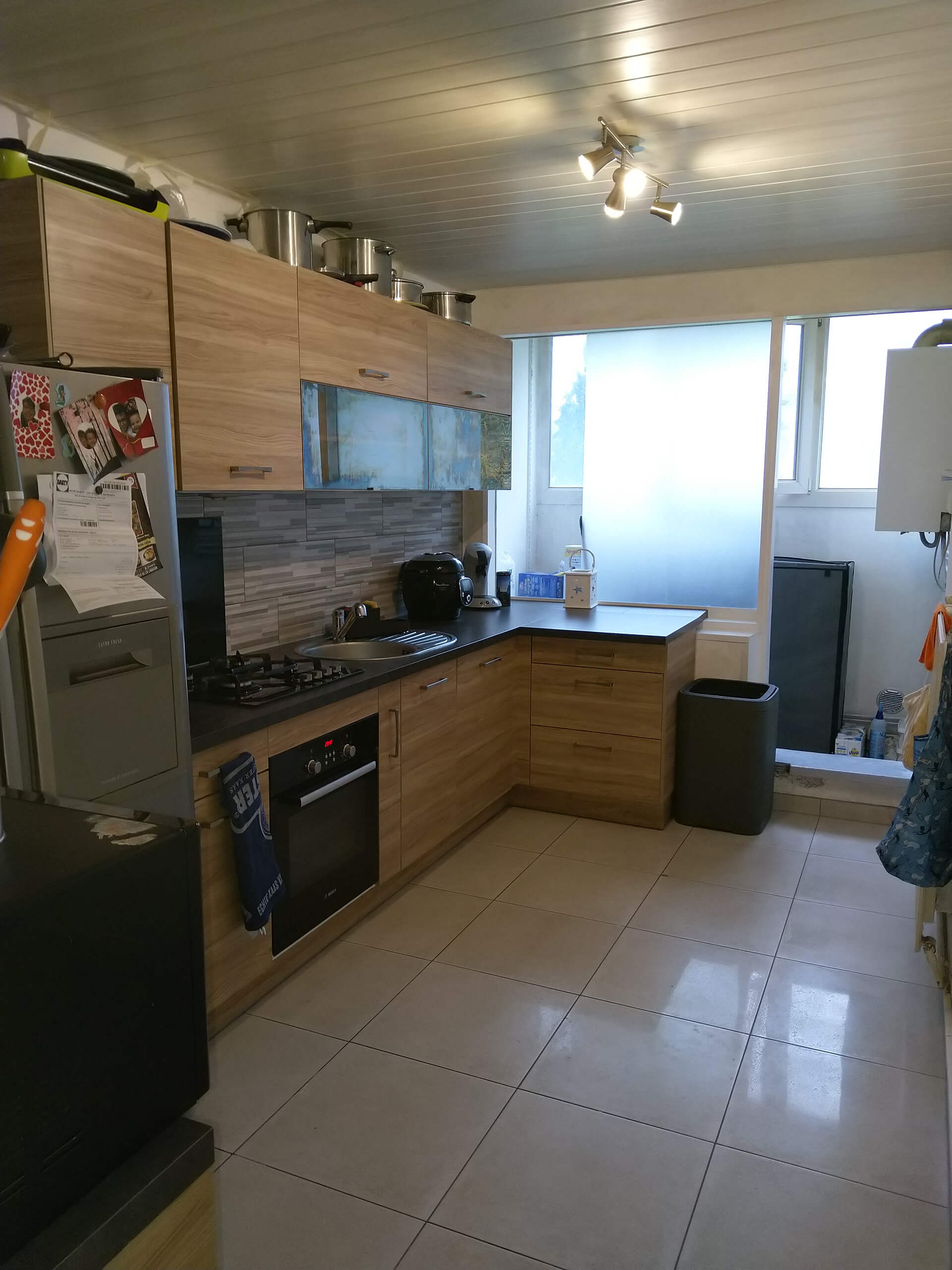 appartement-t5-angel-immo-vitron-1