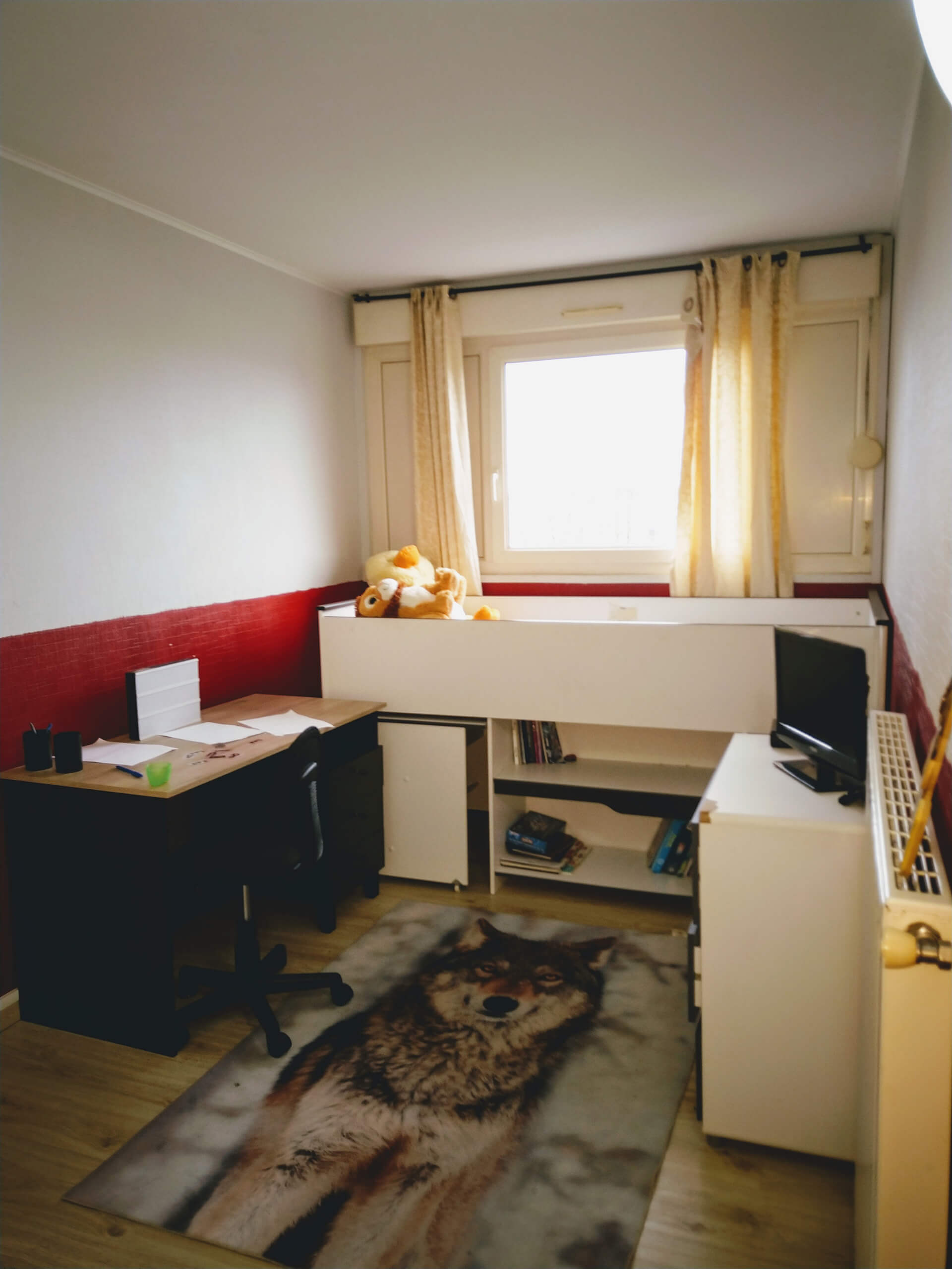 appartement-t5-angel-immo-vitron-10