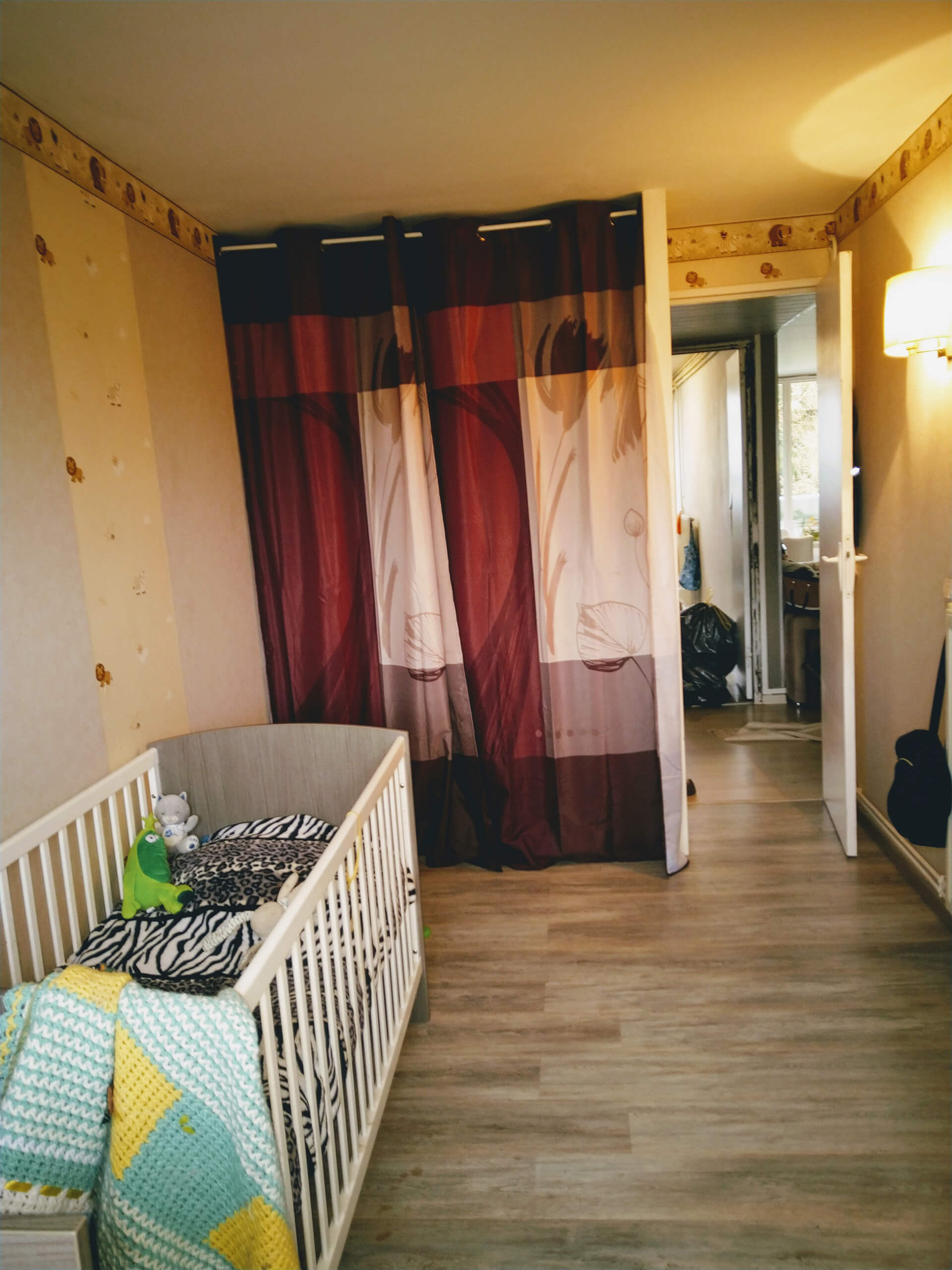 appartement-t5-angel-immo-vitron-11