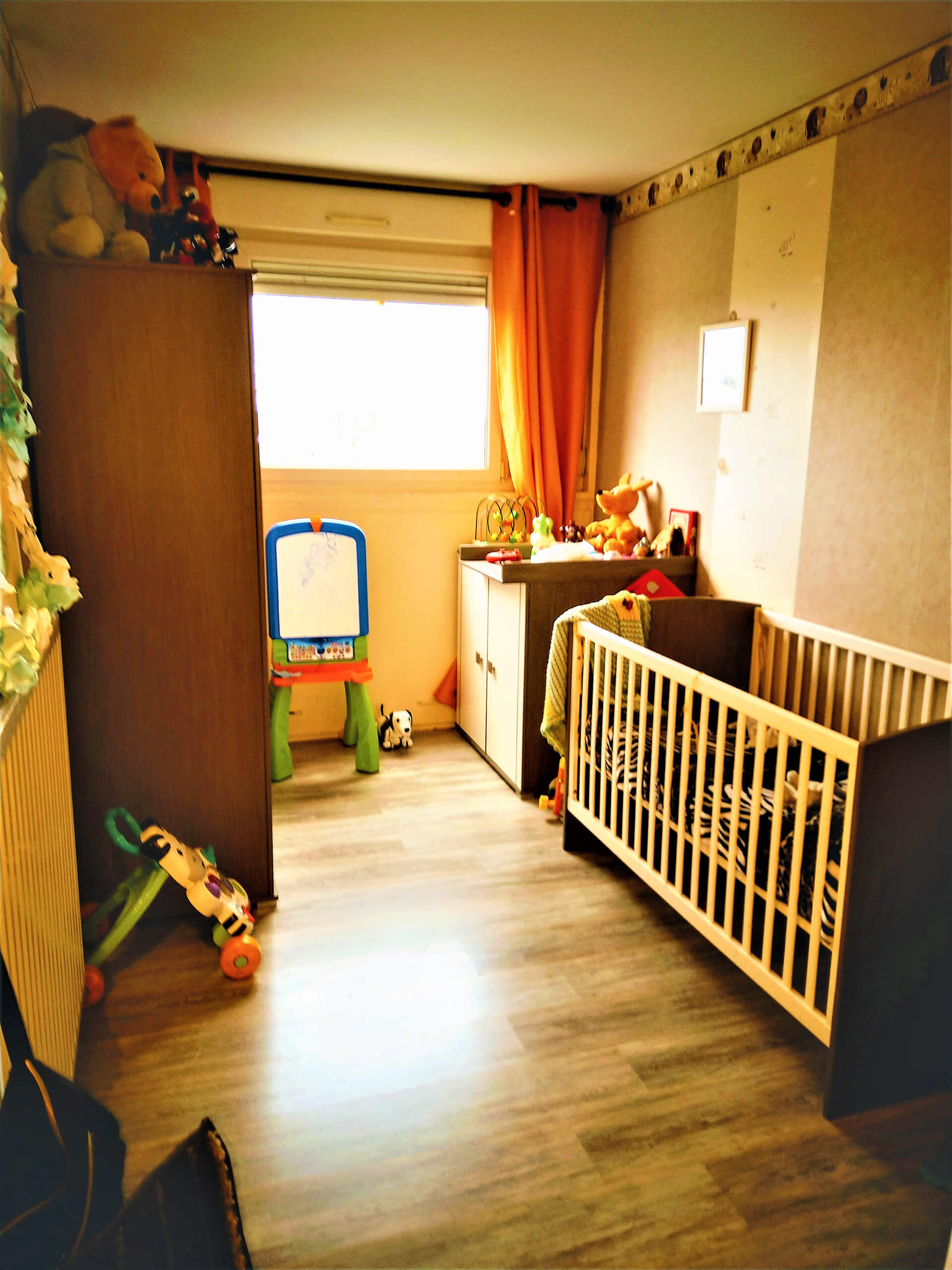 appartement-t5-angel-immo-vitron-12