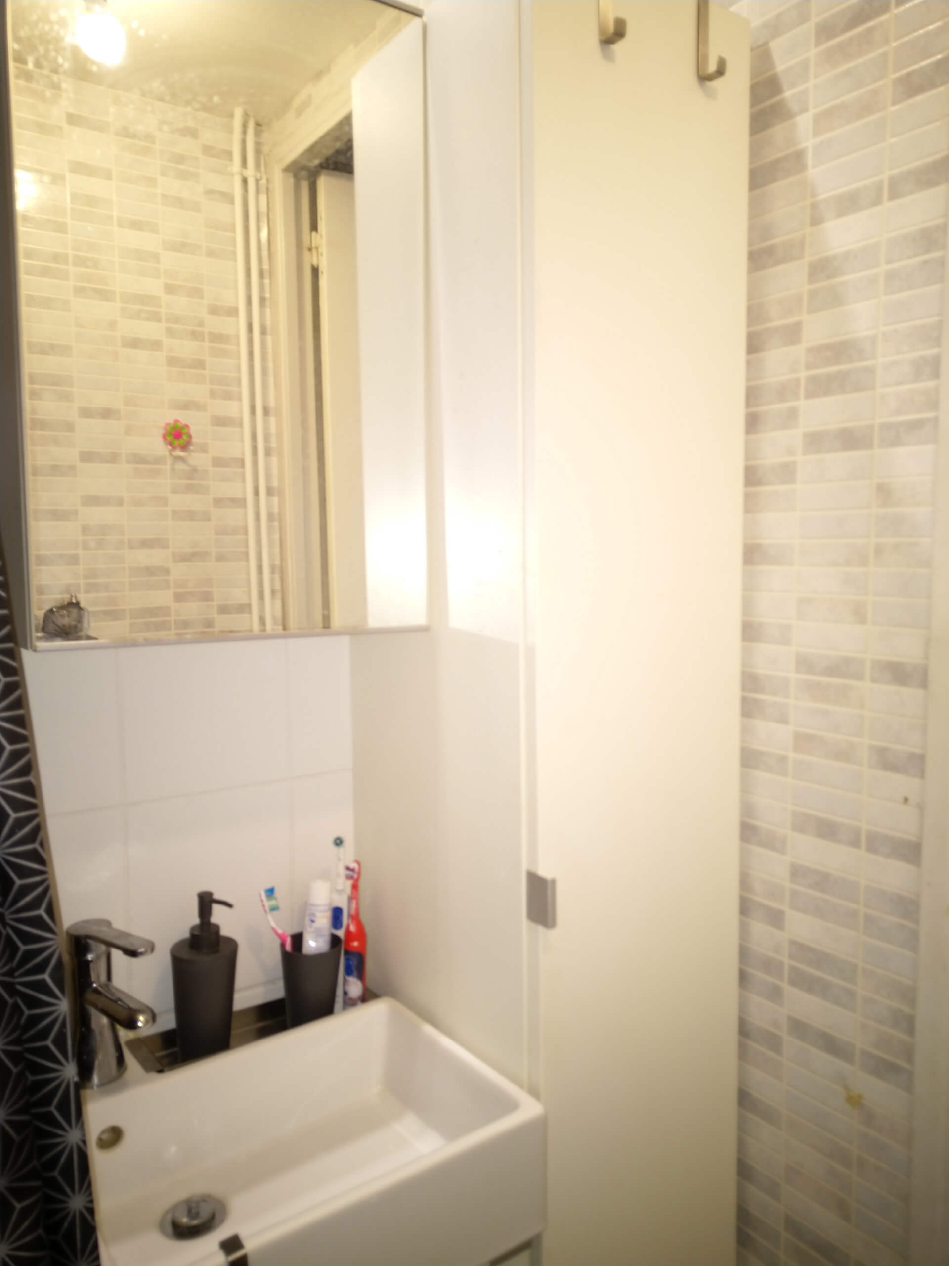 appartement-t5-angel-immo-vitron-5