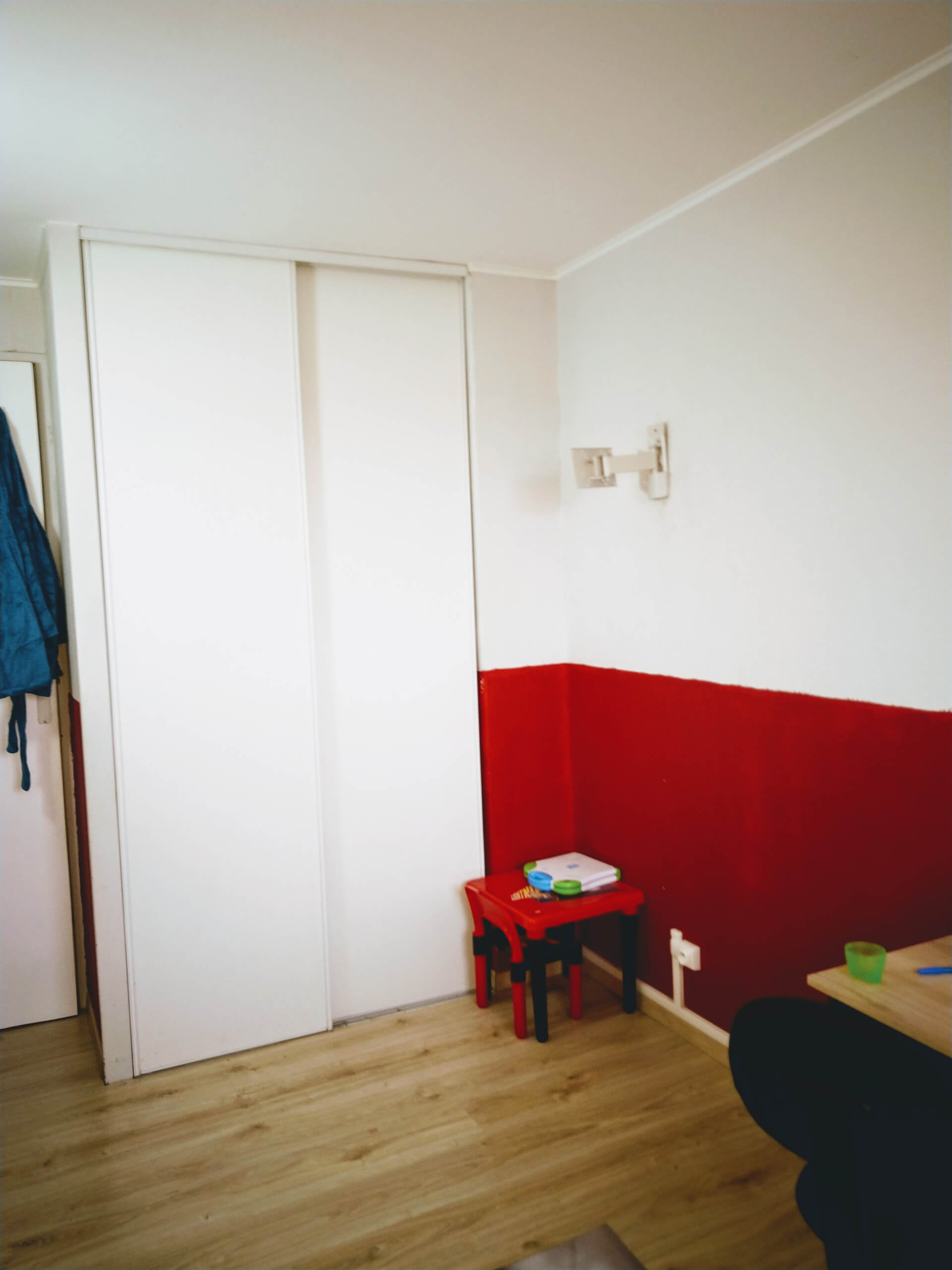 appartement-t5-angel-immo-vitron-9
